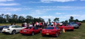 2016-09-11 Long Island Vineyard Rally
